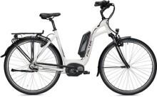 """E-Bike Falter E 9.0 FL 28"""""""