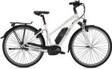 "E-Bike Falter E 9.5 RT 28"""