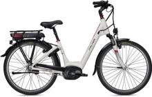 """E-Bike Falter E 9.5 FL 26"""""""