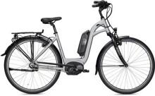 """E-Bike Falter E 9.2 FL 28"""""""