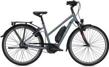 """E-Bike Falter E 8.8 FL 28"""""""