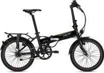 """E-Bike Falter E 5.1 20"""""""