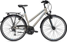 """Citybike FALTER C 4.0 Plus 28"""""""