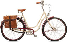 """Citybike FALTER RS 4.0 28"""""""