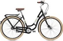 "Citybike Falter R 3.0 28"""