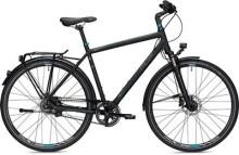 """Citybike Falter U 8.0 FG 28"""""""