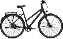 "Citybike Falter U 8.0 28"""