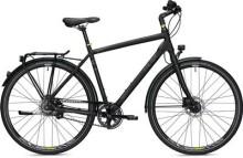 "Citybike Falter U 7.0 28"""