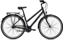 "Citybike Falter C 3.0 28"""