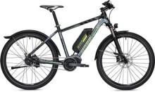 """E-Bike Morrison Shawnee 27,5"""""""