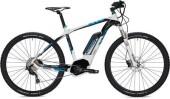 "E-Bike Morrison Cree 2 29"""