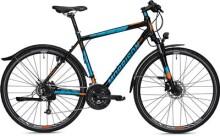 "Crossbike Morrison X 5.0 28"""