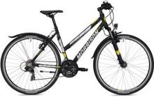 "Crossbike Morrison X 1.0 28"""