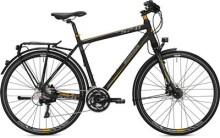 """Trekkingbike Morrison S 7.0 28"""""""
