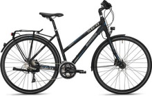 """Trekkingbike Morrison S 6.0 28"""""""