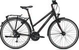 """Trekkingbike Morrison S 5.0 28"""""""