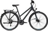 "Trekkingbike Morrison T 7.0 28"""