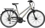"Trekkingbike Morrison T 3.0 28"""