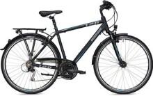 "Trekkingbike Morrison T 2.0 28"""