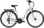 "Trekkingbike Morrison T 1.0 28"""