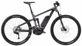 E-Bike Bergamont BGM Bike E-Contrail 8.0
