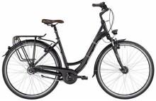 Citybike Bergamont BGM Bike Belami N8 CB C1