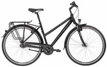 Citybike Bergamont BGM Bike Sponsor N7 Lady