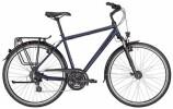 Trekkingbike Bergamont BGM Bike Horizon 3.0 Gent dark blue