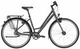 Citybike Bergamont BGM Bike Vitess N8 Amsterdam