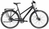 Citybike Bergamont BGM Bike Vitess N8 Belt Lady
