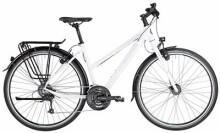 Trekkingbike Bergamont BGM Bike Vitess 6.0 Lady