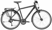 Trekkingbike Bergamont BGM Bike Vitess 7.0 Gent