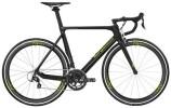 Rennrad Bergamont BGM Bike Prime RS