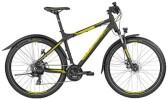 Mountainbike Bergamont BGM Bike Roxter 2.0 EQ
