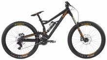 Mountainbike Bergamont BGM Bike Straitline 8.0