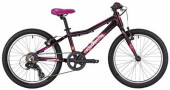 Kinder / Jugend Bergamont BGM Bike Bergamonster 20 Girl