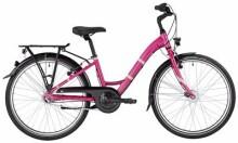 Kinder / Jugend Bergamont BGM Bike Belamini N3 24