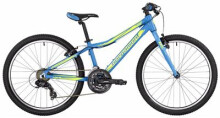 Kinder / Jugend Bergamont BGM Bike Vitox 24 light