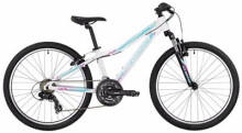 Kinder / Jugend Bergamont BGM Bike Vitox 24 Girl