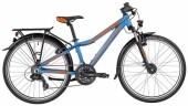 Kinder / Jugend Bergamont BGM Bike Vitox ATB 24