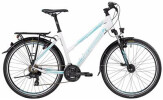 Kinder / Jugend Bergamont BGM Bike Vitox ATB Lady