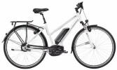 E-Bike Bergamont BGM Bike E-Horizon N330 Lady