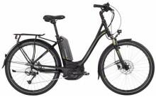 E-Bike Bergamont BGM Bike E-Horizon 7.0 Wave 26