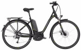 E-Bike Bergamont BGM Bike E-Horizon 7.0 Wave