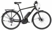 E-Bike Bergamont BGM Bike E-Horizon 7.0 Gent