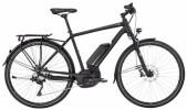 E-Bike Bergamont BGM Bike E-Horizon 9.0 Gent