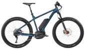 E-Bike Bergamont BGM Bike E-Roxter 8.0 Plus