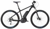 E-Bike Bergamont BGM Bike E-Revox 6.0