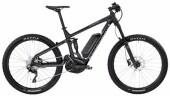 E-Bike Bergamont BGM Bike E-Trailster 7.0