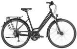 Trekkingbike Bergamont BGM Bike Sponsor Disc Amsterdam